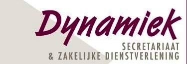cropped-logo-Dynamiek.jpg